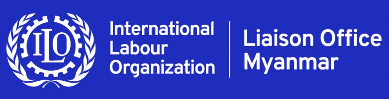 ILO Myanmar